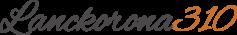 Nocleg Lanckorona – wynajem pokoi